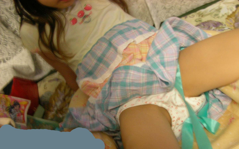 ももがき ロリ幼女 この部分はインラインフレームを使用しています。